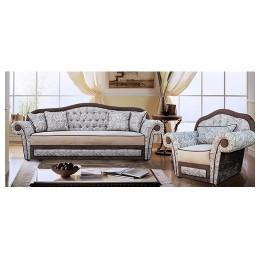 Людмила - набор мебели