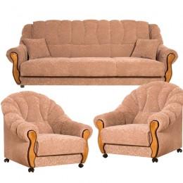 Александра - набор мебели
