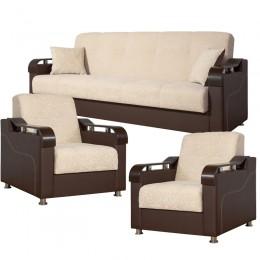 Лидия - набор мебели