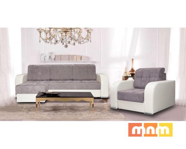 Арчи - набор мебели