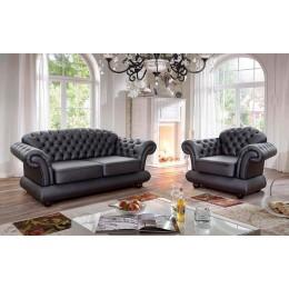 Гранд Честер  - набор мебели