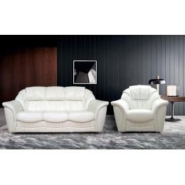 Оскар - набор мебели