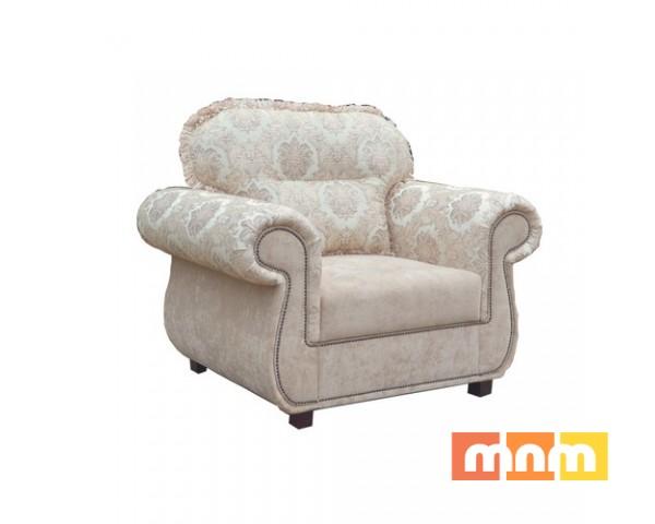 Адель-1 кресло