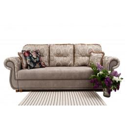 Адель-1 диван