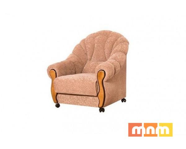 Александра-1 кресло