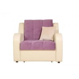 Анастасия 01/1 кресло-кровать