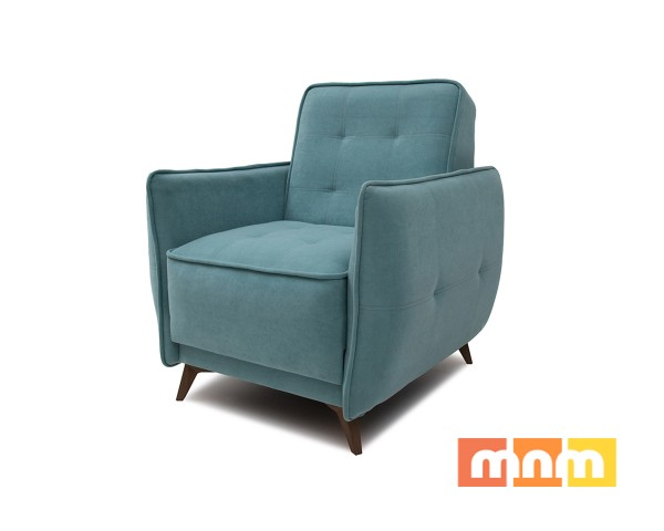 Азалия-кресло
