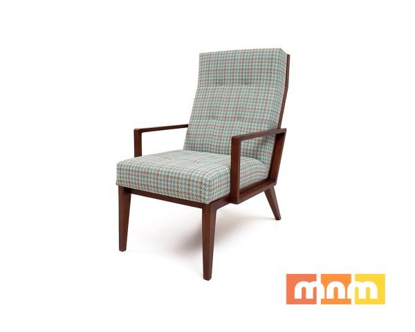 Ева-кресло