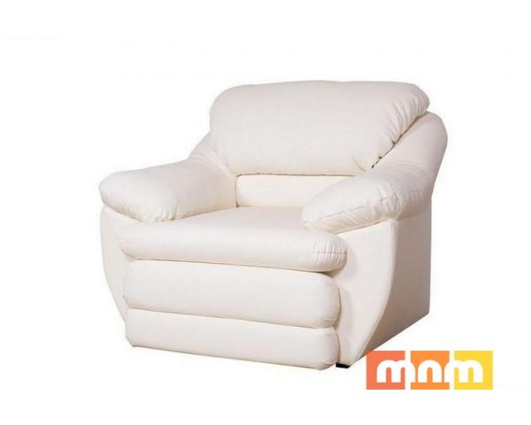 Евгения кресло