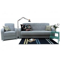 Светлана - набор мебели
