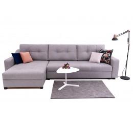 Лолита угловой диван