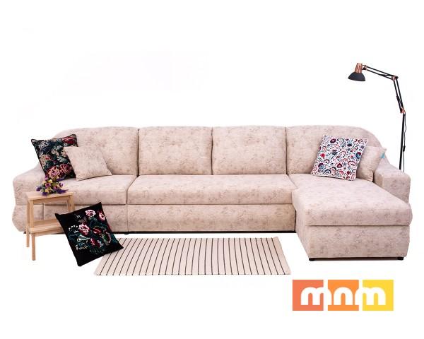 Диван Ульяна-1 угловой диван