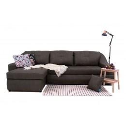 Ульяна угловой диван