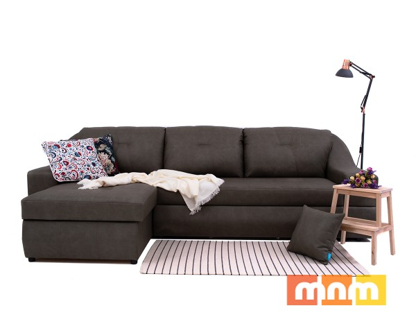 Диван Ульяна угловой диван