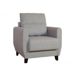 Николь-1 кресло