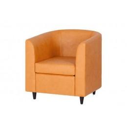 Николь-2 кресло