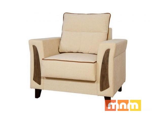 Николь-3 кресло