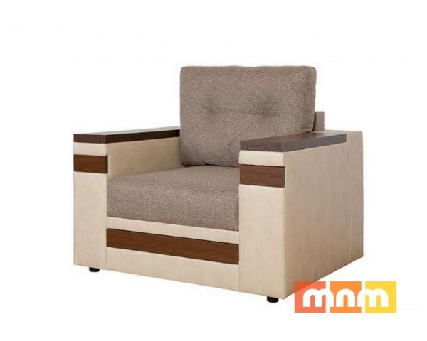 Руслана кресло