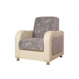 Светлана кресло