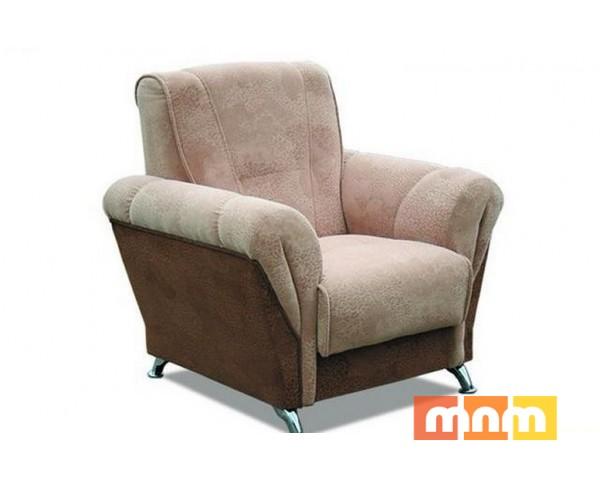 Янина кресло