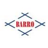 Барро