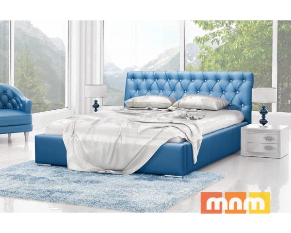 Кровать Кровать Алиса