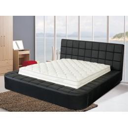 Кровать Дионисия