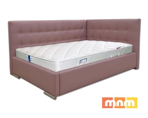 Кровать Кровать Майя
