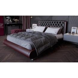 Кровать Каса