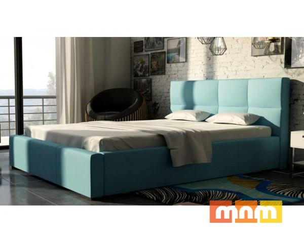 Кровать Кровать Лаура