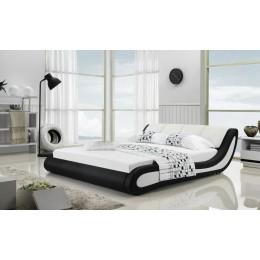 Кровать Полина