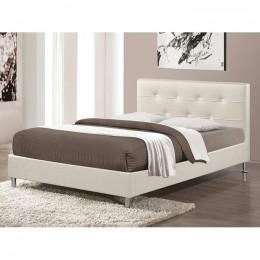 Кровать Риз
