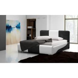 Кровать Снежана