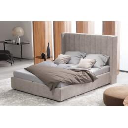 Кровать Стефания
