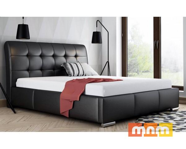 Кровать Кровать Валерия