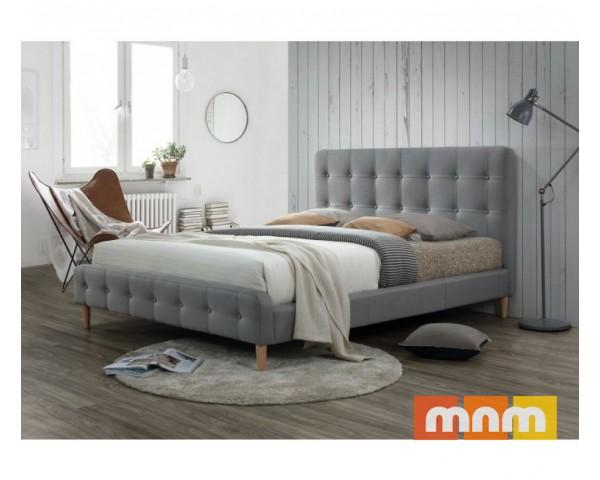 Кровать ЭКО Катерина
