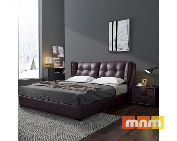 Кровать ЭКО Виктория