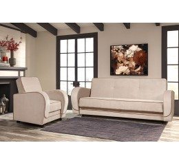 Набор мебели - Палермо