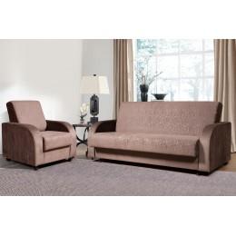 «Палермо» - набор мебели