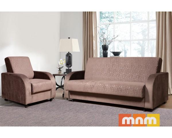 «Палермо», набор мягкой мебели