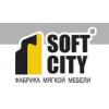 Softcity