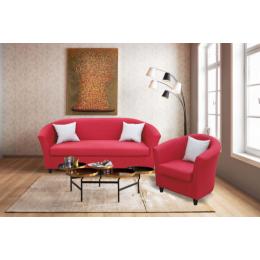 Ладонь - набор мебели