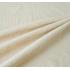 Флок - ткань для обивки мебели
