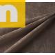 Мебельная ткань Lion(лион)