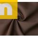Мебельная ткань Бери (beri)