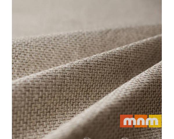 Мебельная ткань Честер (chester)