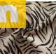 Мебельная ткань Шерхан (sher-khan)