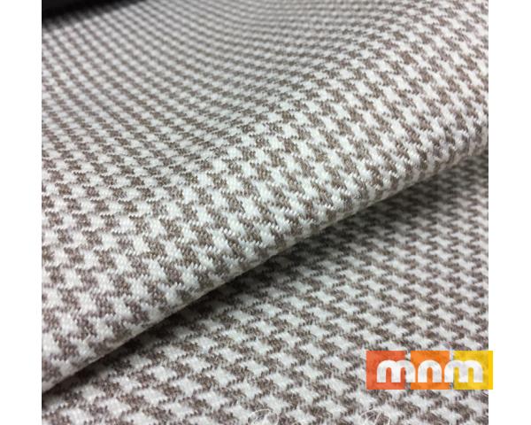 Мебельная ткань Степ (step)