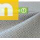 Мебельная ткань Блик (blik)
