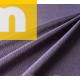 Мебельная ткань Малибу (malibu)